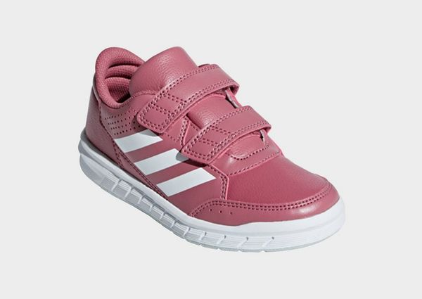 4e3235761 ADIDAS AltaSport Shoes