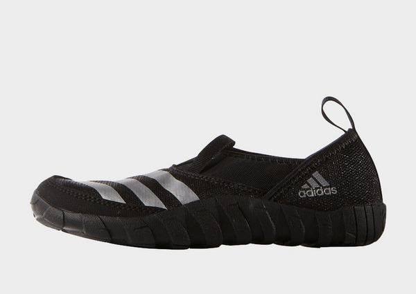 Acheter adidas Chaussure d'eau Terrex Jawpaw