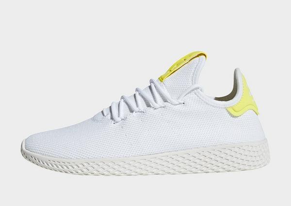 salto Lamer Dureza  Buy adidas Originals Pharrell Williams Tennis Hu Shoes | JD Sports