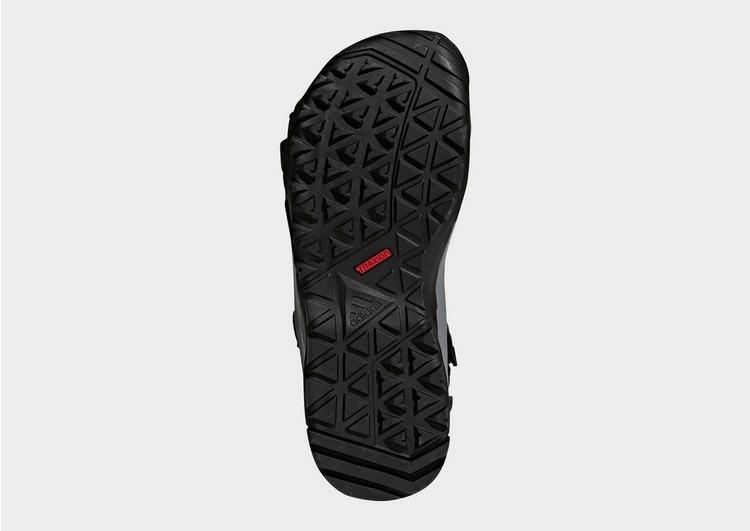 adidas Cyprex Ultra II Sandals