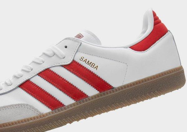 baa5a9d8a adidas Originals Samba   JD Sports