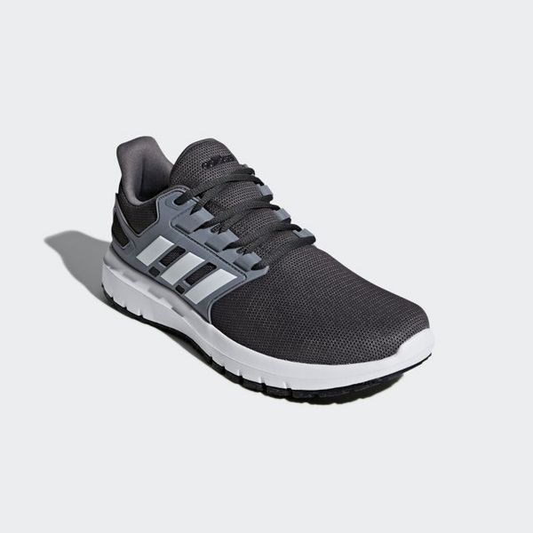 newest collection 52170 a7a1f ADIDAS Energy Cloud 2 Shoes