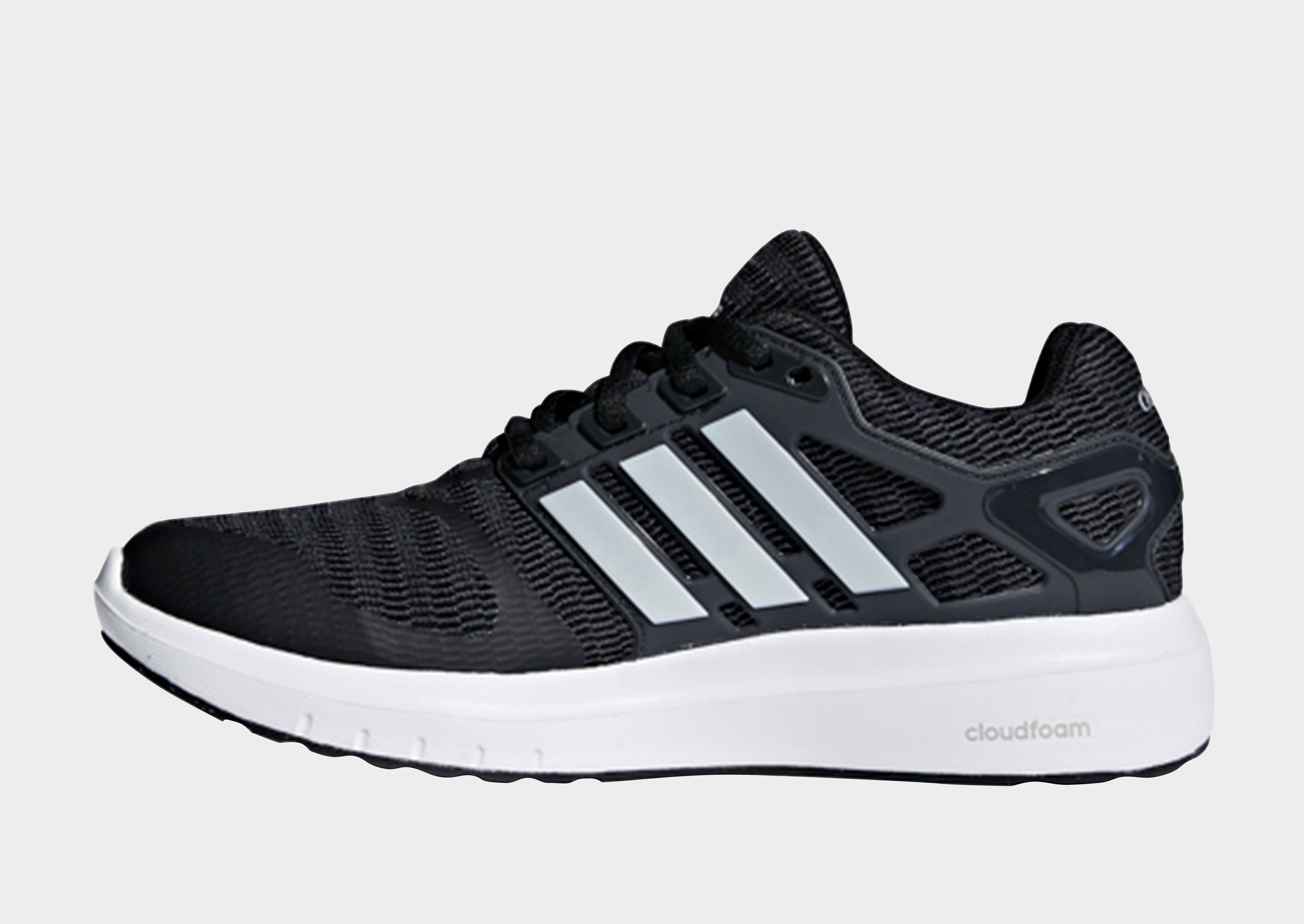 new style 8091c a0154 ADIDAS Energy Cloud V Shoes   JD Sports