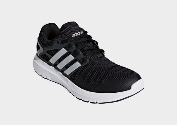 90154aba3 ADIDAS Energy Cloud V Shoes