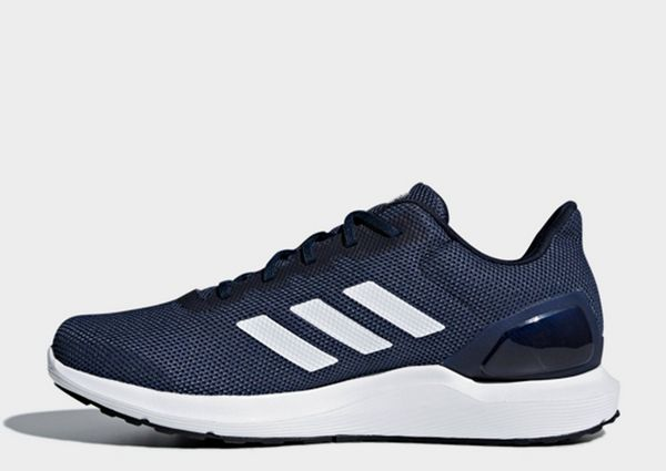 22a382062 ADIDAS Cosmic 2 Shoes
