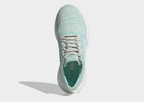 adidas Performance Pureboost Go Shoes