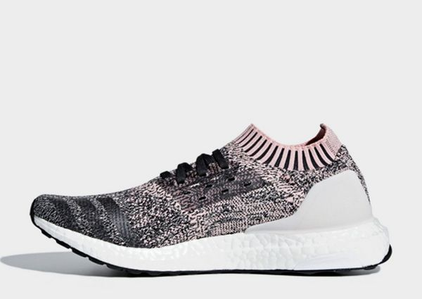 2f310a70b6e68 ADIDAS Ultraboost Uncaged Shoes