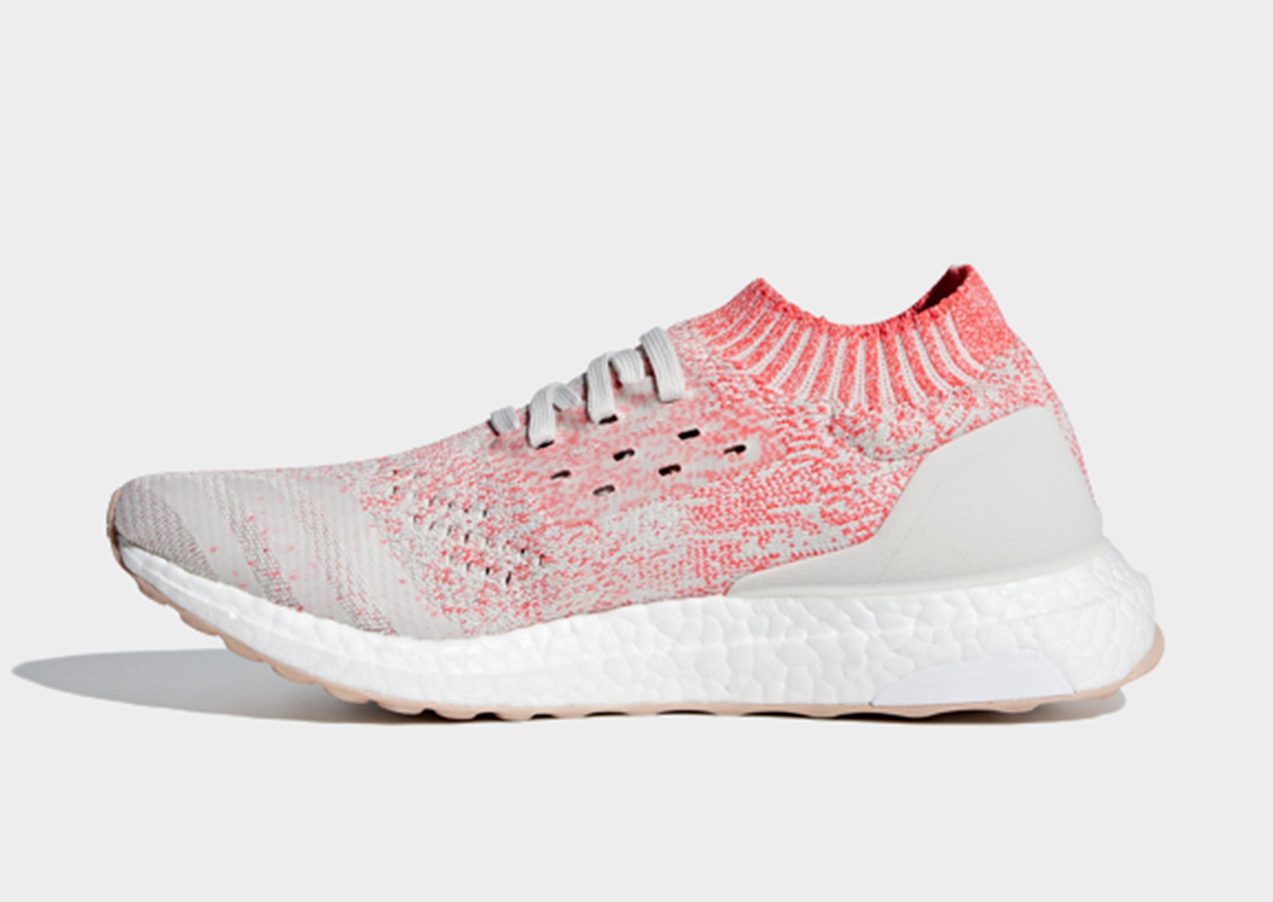 sports shoes b77e7 94330 ADIDAS Ultraboost Uncaged Women s   JD Sports