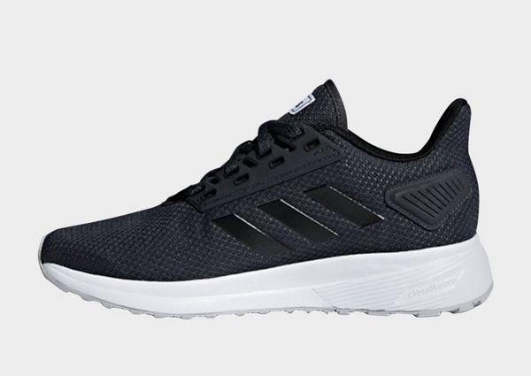 dd2300cb8a0ec ADIDAS Duramo 9 Shoes