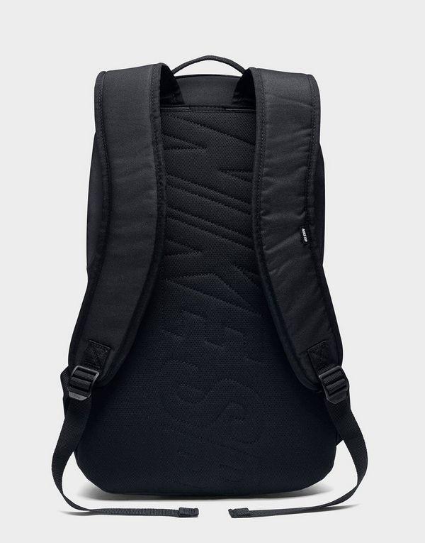 Nike Nike SB Courthouse Backpack