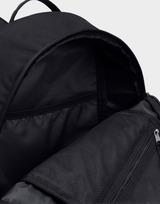 Nike Nike SB Courthouse Men's Skate Backpack