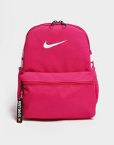 Nike กระเป๋าเป้สะพายหลังเด็ก Just Do It Mini
