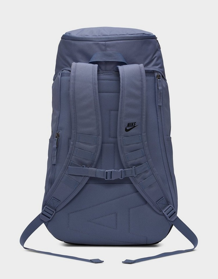 popular brand sale entire collection Nike Nike Sportswear AF1 Backpack | JD Sports