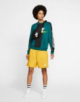 Nike กระเป๋าคาด Heritage