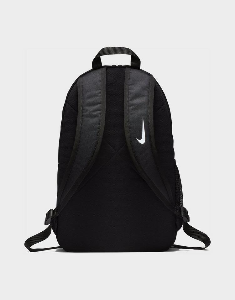 Nike Nike Academy Team Kids' Football Backpack