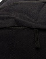 Nike กระเป๋าสะพายหลัง Elemental Backpack