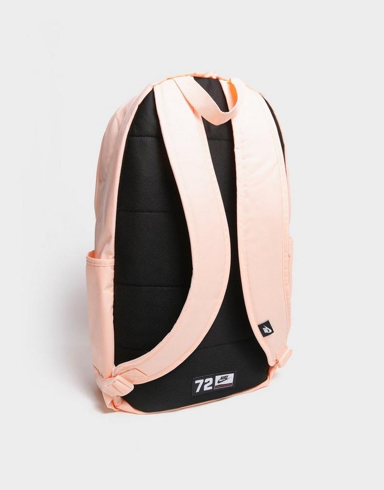 Nike กระเป๋าเป้ Elemental