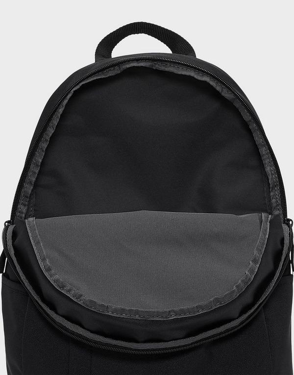 Nike Nike LBR Backpack