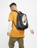 Nike Nike Hayward 2.0 Backpack
