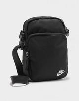 Nike Futura Small Items Bag