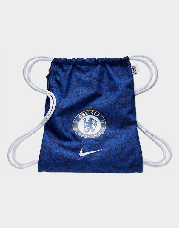 Nike Chelsea FC Stadium Gymsack