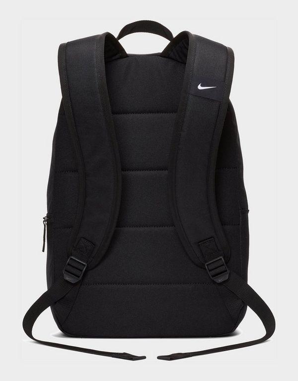 Nike Inter Milan Stadium Backpack