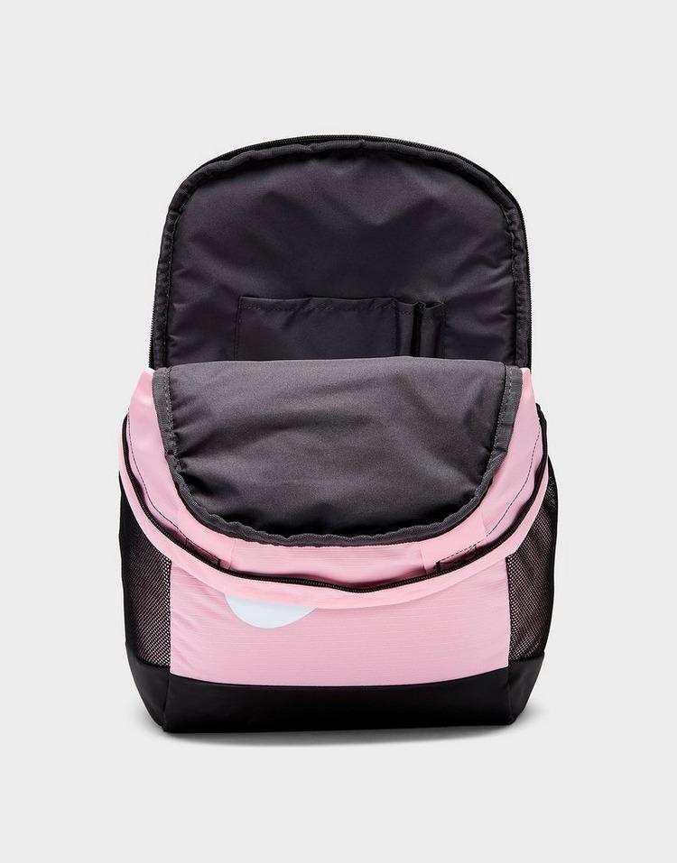Nike Nike Brasilia Kids' Backpack