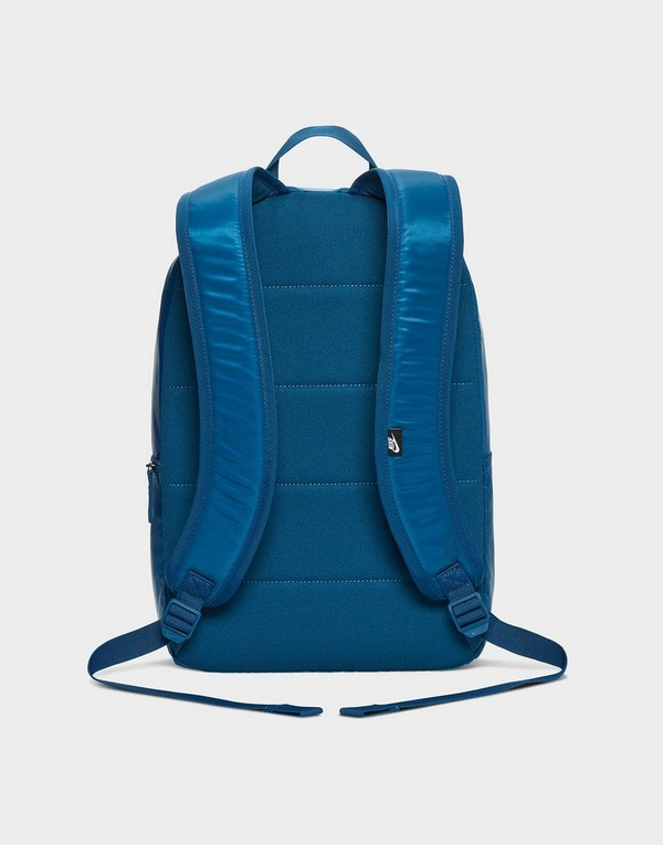 Nike Nike Heritage Jersey Culture Backpack