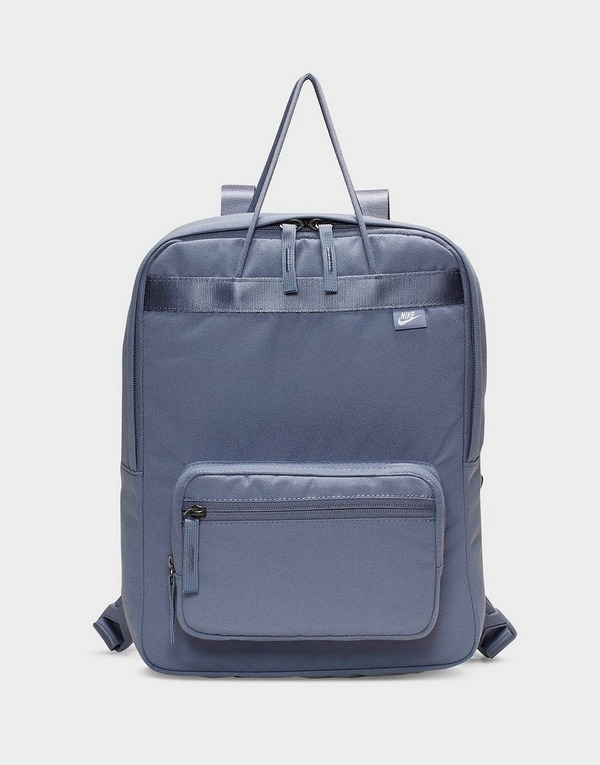 Nike Nike Tanjun Premium Backpack