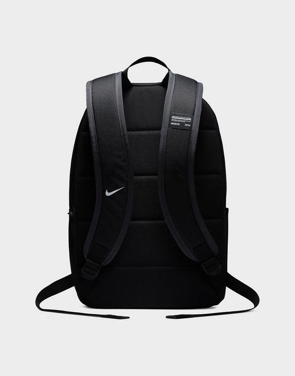 Nike Nike F.C. Football Backpack