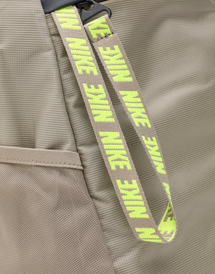 Nike กระเป๋าเป้ Essential