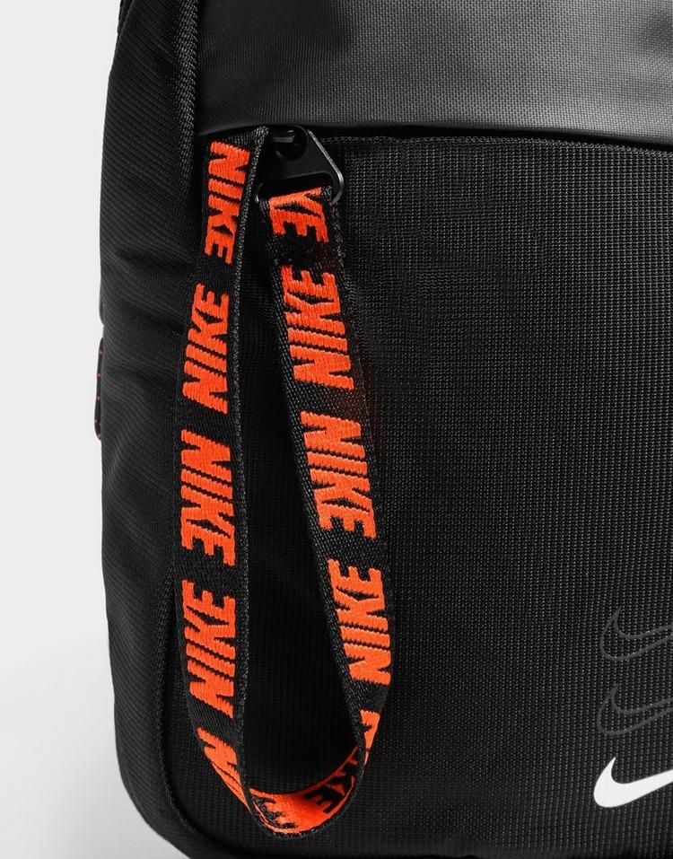 Nike Smit Large Tape Bag