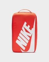 Nike Shoe Box Bag