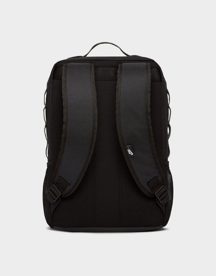 Nike Nike Future Pro Kids' Backpack