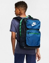 Nike Nike Future Pro Kids' Backpack