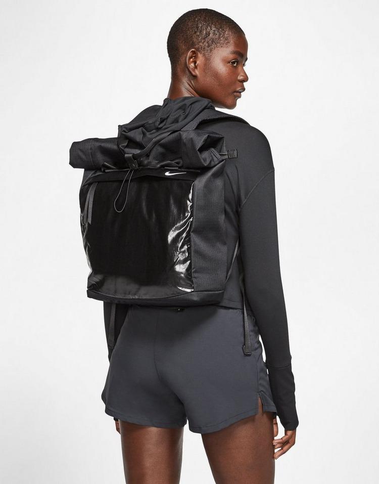 Nike Nike Radiate Women's Training Backpack