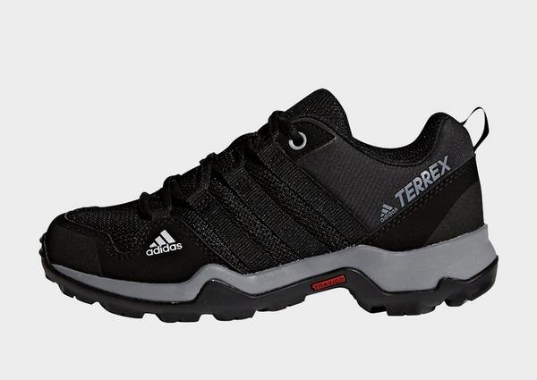 adidas Performance AX2R Shoes