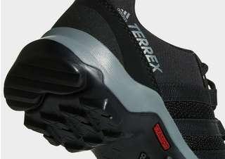 adidas TERREX AX2R Shoes