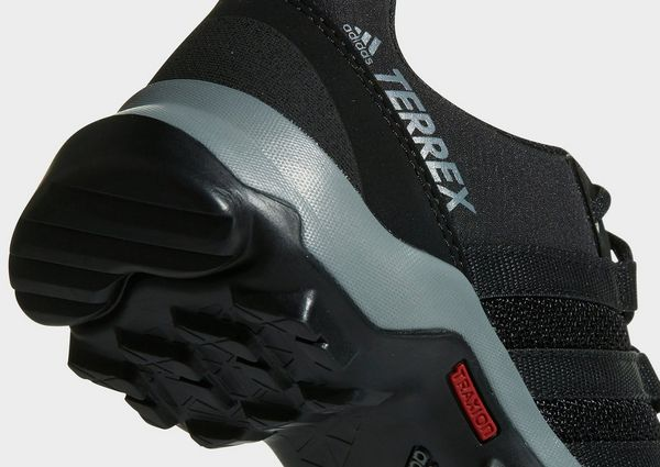 adidas Trainers Clearance, Men adidas Terrex AX2R Trainer