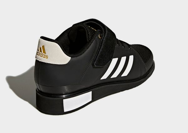 1b9aba720c ADIDAS Power Perfect 3 Shoes | JD Sports