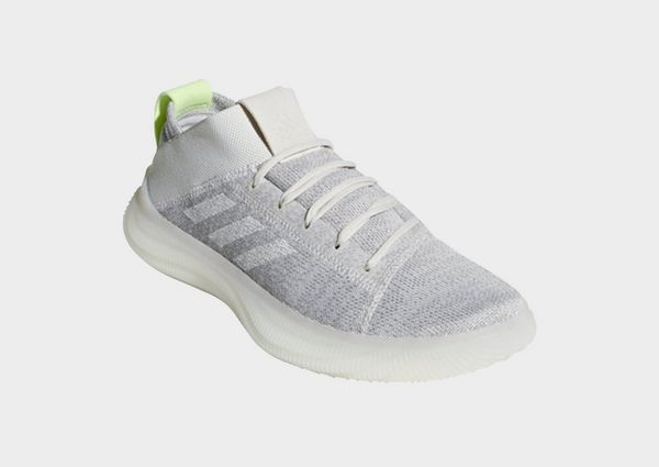 8acdfb1d801 ADIDAS Pureboost Trainer Shoes