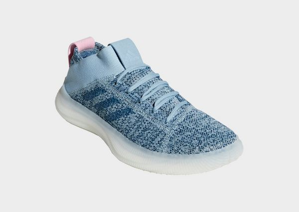adidas Performance Pureboost Trainer Shoes | JD Sports