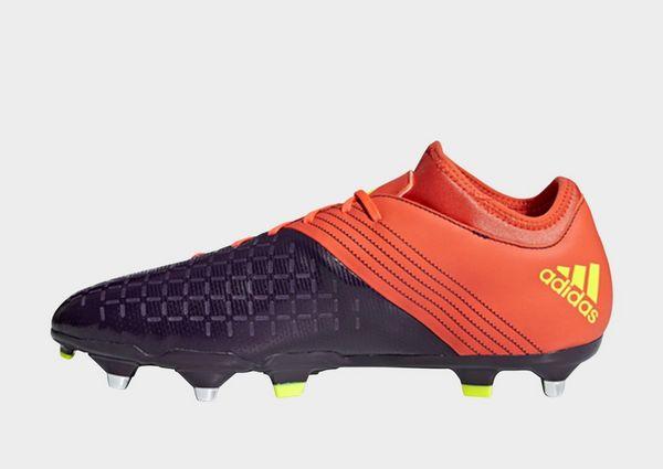 06c086d76c4 adidas Performance Malice Elite Soft Ground Boots | JD Sports