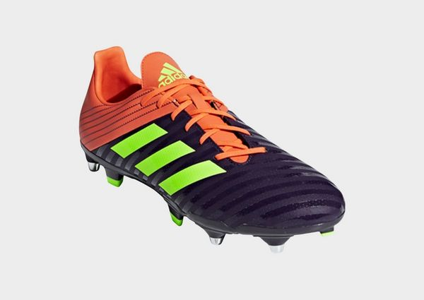 adidas Performance Malice Soft Ground Boots