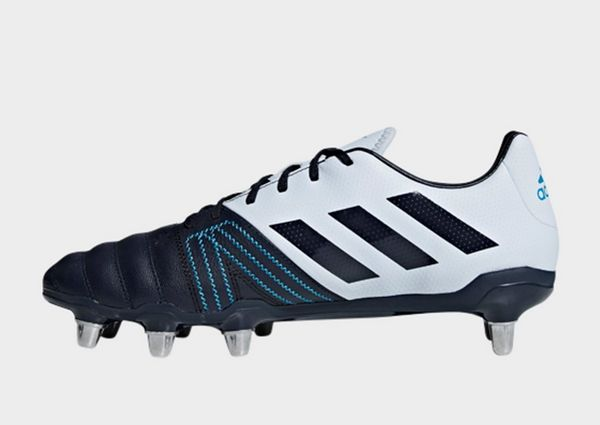 adidas Performance Kakari Elite Soft Ground Boots