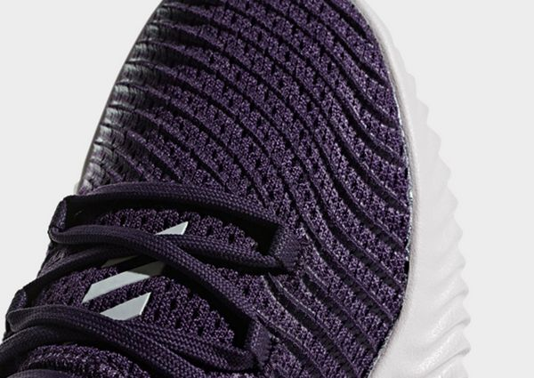 adidas Performance Alphabounce Trainer Shoes
