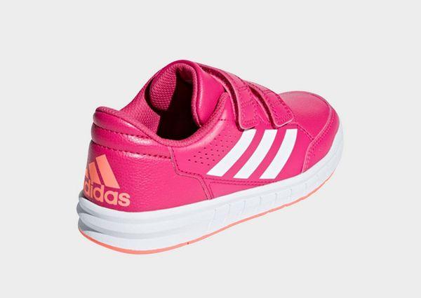 the latest d8984 eecb6 ADIDAS AltaSport Shoes