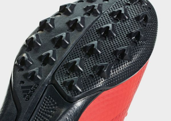 new concept 7e4ac 76777 adidas Performance X Tango 18.3 Turf Boots | JD Sports