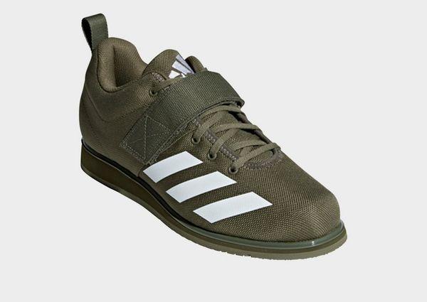 cf26077166eb ADIDAS Powerlift 4 Shoes
