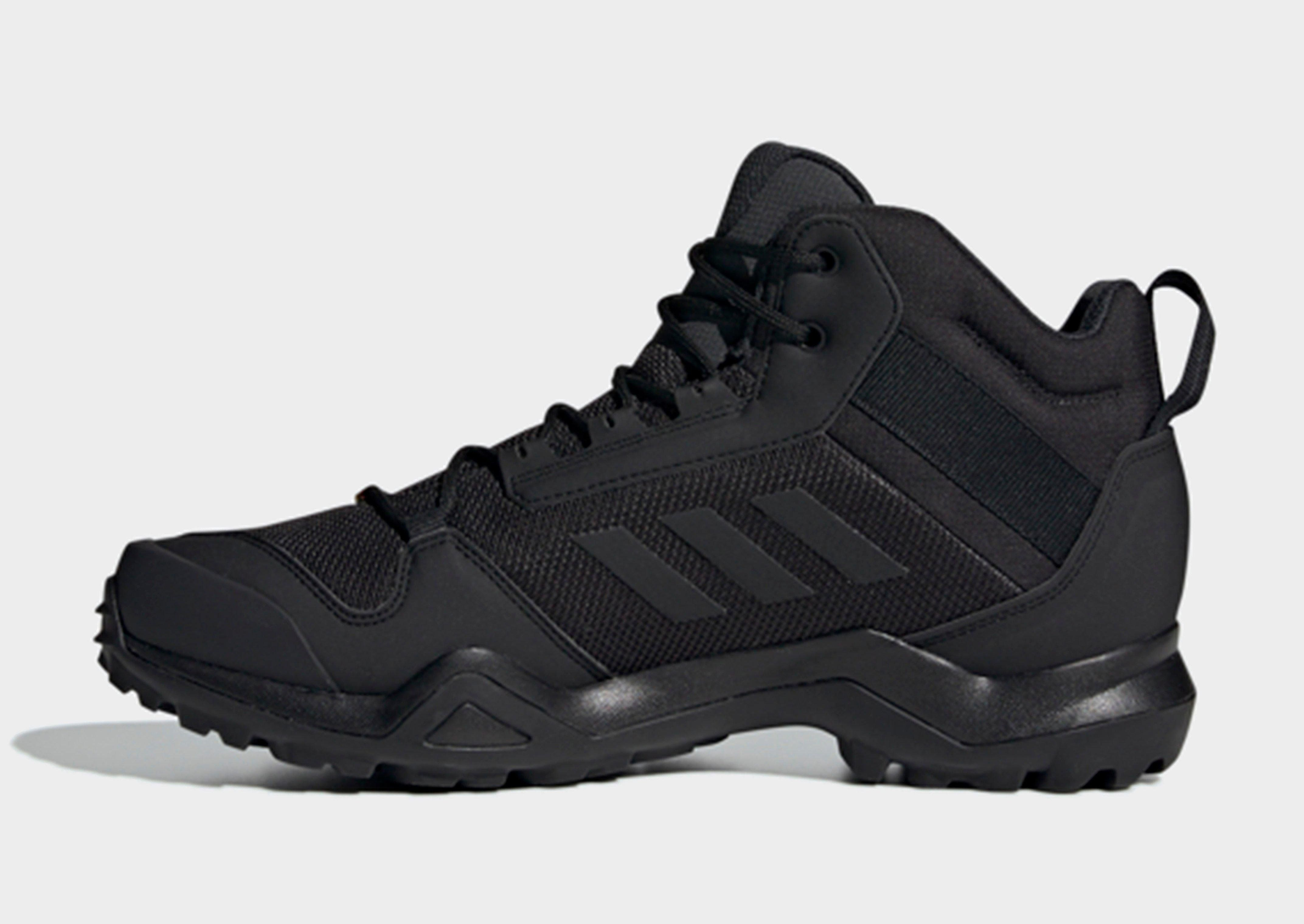 adidas terrex schoenen